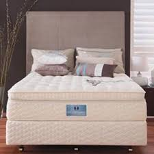 Sleep Number Bed 7000 Mattress Reviews – Viewpoints