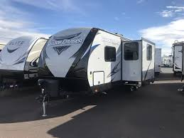 New 2019 Shadow Cruiser RV 240BHS In Souderton, PA Truck Campers For Sale In New Mexico 2018 Cruiser Rv Shadow 200rds Travel Trailer Colaw 1 Fun Finder X For Sale Trader 2017 Cruiser Shadow Sc240bhs Retrack Centre 6 Rv Corp S195 Wbs 2010 195wbs Muskegon Mi Sc282bhs Shadow Cruiser Truck Camper Youtube Happy Camper Pictures Toms Camperland Used 1992 Sky Ii Sc72 Travel Trailer At Dick Inventory Dixie 193mbs Fort Lupton Co