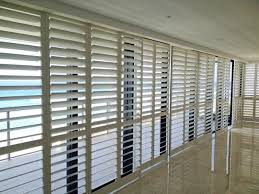 Awning : Entrycanopy Door Fixed Window Awnings Brisbane U ... Venetian Blinds Custom Townsville The Coloured House Panel Glides And Fabric Sectional Inside Blinds Roman Shades Shutters Awnings In Newcastle Region Nsw 2300 Alltone Tropicool Colorbond Outside Photos Of Shade Fx Window Sunshine Coast Awning Security Screens Duo Magazine June 2015 By Issuu
