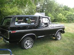 1979 Ford Trucks For Sale Craigslist 1979 Ford Bronco Craigslist ... Craigslist Find 1978 Ford F 350 Camping Truck Trucks Intended Toyota Used Bestwtrucksnet Sf Bay Area Cars 82019 New Car Reviews By And By Owner Will Be A Thing Webtruck Atlanta And Elegant 20 Atlanta Luxury 2000 Jeep Wrangler For Sale Ri Georgia Seattle Models 2019 20 1959 Gmc Pickup Classic 20trucks 18700 Jpg W 1280 H 720 R Dodge Ram 2500 Wheels Fresh 1500 Eco Diesel