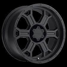 Cheap Truck Wheels Best Of Truck Rims Wheels For Sale Discount Tire ...