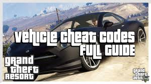 GTA 5 CHEATS - ALL Vehicle Spawn Cheat Codes (Grand Theft Auto 5 ... Grand Theft Auto 5 Gta V Cheats Codes Cheat Ford F150 Ext Off Road 2007 For San Andreas Cell Phone Introduction Grand Theft Auto 13 Of The Best To Get Your Rampage On Stock Car Races And Cheval Marshall Unlock Location Vehicle Mods Dodge Gta5modscom Tutorial How Get A Rat Rod Truck Rare Vehicle Youtube Ps4 Central Tow Truck Spawn Ps4xbox Oneps3xbox 360