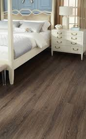 Commercial Grade Vinyl Wood Plank Flooring by 67 Best Pvc Plank Floor Images On Pinterest Planking Vinyl
