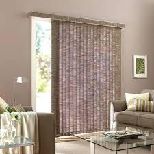 Patio Door Blinds Menards by Window Blinds Sliding Door Window Blinds For French Doors And