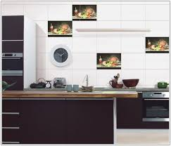 kitchen wall tiles design ideas india tiles home decorating