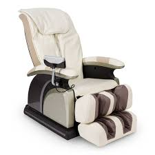 siege massant homedics cbs1000 comparatif des meilleurs fauteuils massant chauffant pas cher