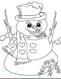 Fall Clothes Coloring Pages Winter Printable Free Sheets Page Barbie Fashion