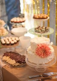 DIY Santa Barbara Wedding Jaymee Reis