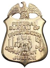 fbi bureau of investigation fbi criminal investigative division