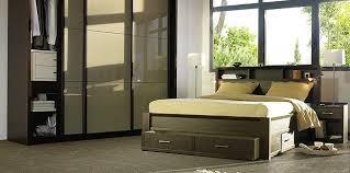 celio chambre celio meubles molinello