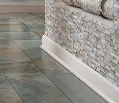 Color For Bathroom Tiles by Learn About Tile Designer Tile Tips Tile Information Mohawk
