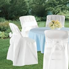 White Folding Chair Covers | Party City Chair Covers And Table Cloth To Use Black And White Affair Party Covers Sashes First Impressions Linen Pretty Natural Rustic Woodland Pale Blue Wedding Decor Info Table Specialty Linens Chaircovers Cover Rentals Rental Beyond Elegance For 14 X 120 Burlap Boutique Event Fniture Hire Harry The Hirer Contempo Providing High Quality With Amazoncom Sparkles Make It Special 50 Pc Spandex Folding Arched Tables Chairs Time Tree Centrepiece In Kent Sussex Surrey Ldon