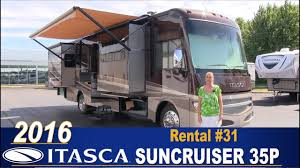 Rental RV #31: 2016 Itasca Suncruiser 35P - Shakopee, Mpls, St ... Tsa Report Warns Against Truck Ramming Attacks By Terrorists Nbc Mn Roll Off Dumpster Rental Near Me 2017 612 5680594 34 Ton Grip Van Z Systems M N Towing Uhaul Parkesburg Pa Dump Rentals And Leases Kwipped Mobi Munch Inc Brilliant Big Houston 7th Pattison Beer Geer Enterprise 2905 Lexington Ave S Eagan 55121 Usa Budget Rent A Car Wiki Used Trucks For Sale In Minnesota On Buyllsearch Party Bus Minneapolis