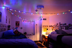 How To Decorate Your Dorm Room For Christmas Her Campus Dsc 1471 Jpg Best Bedrooms