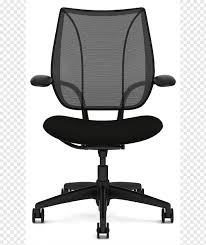 Steelcase Cutout PNG & Clipart Images   PNGFuel Best Rated In Office Chairs Sofas Helpful Customer Italian Florida Chair White With Natural Seat Hercules Series 21w Stacking Church Fniture Great Pricing Quality Source Administration Tools Rources Software Lifeway Steelcase Cout Png Clipart Images Pngfuel Specialized Services Products For Your Cozyblock Hebe Orange Ding Shell Side Molded Depot New Zealand Linkedin Weminsterco 9349 Sheridan Blvd 3536 S Jefferson St Falls Va 22041
