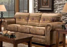 American Furniture Warehouse Colorado Springs Awesome Over 40