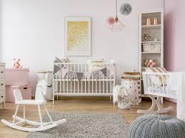 babyzimmer perfekt einrichten gestalten tipps für