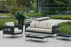 Amazing Of All Weather Outdoor Seating Online Get Cheap Patio Garden Furniture Aliexpress Alibaba