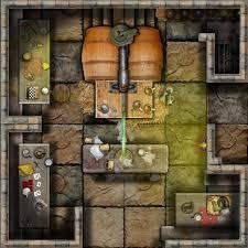 3d Dungeon Tiles Kickstarter by Best 25 Dungeon Tiles Ideas On Pinterest Pathfinder Maps