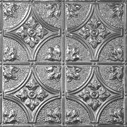 tin ceiling tile pattern 9 americantinceilings architecture