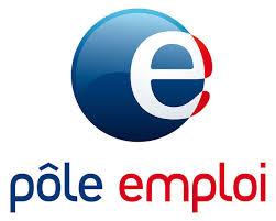 si e pole emploi comment fonctionnent les allocations chômage regionsjob