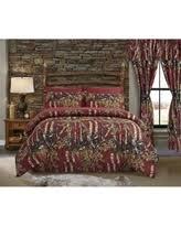 alert amazing deals on camouflage bedding