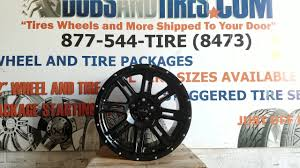 877-544-8473 20 Inch 20x9 Helo HE900 Chevy Ford Dodge Trucks Black ... Shop Amazoncom Tires Truck Rims And Barrie Best Resource Tire Chains Antislip Snow Mud Sand For Car 2pcs 251 Free Wheel Packages Shipping With For Trucks Www Rim 4pcs 32 Rc 18 Wheels Sponge Insert 17mm Hex Hub 4 Pieces 150mm Plastic Monster Trailer Superstore We Offer Trailer Rims Hsp Part 17703 Truggy Complete X2p Hispeed 110 Rc Truggy Light Heavy Duty Firestone New Products Low Price Radial Bias 900 16 500r12 Military Semi Whosale Suppliers Aliba