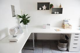 Ikea Bekant L Shaped Desk by Ikea Corner Desk Galant Dimensions Instructions Bekant Of Micke