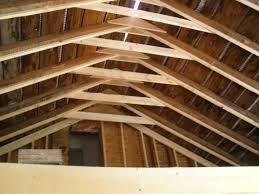 100 decorative gable vents toronto 27 best exterior trim