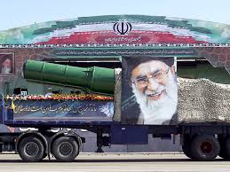 Iran Guard: Supreme Leader Limiting Ballistic Missile Range ... 817 2004 Western Star Feed Truck With Supreme 1400t Mixer Youtube New 2016 Isuzu Npr Regular Cab Dry Freight For Sale In Goshen In Penske Freightliner M2 Body Hts Systems Mitsubishi Fuso Fesp 16ft Box 2006 16 Ft Van Portland Or 2018 Hino 268 Flag City Mack 2015 Discussion Thread Hypebeast Forums Sunroofs Clinton Township Michigan 1000ttm Mat Handling La Crosse Wi Inventory 2007 106 28 Body Wliftgate 4331u Fargo Soil King Camerican Stone Spreader 195 18 Ft Refrigerated Feature Friday