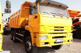KAMAZ-6522 6X6 GVW 33100 KG | Kamazexport.com Maz Kamaz Gaz Trucks Farming Simulator 2015 15 Ls Mods Kamaz 5460 Tractor Truck 2010 3d Model Hum3d Kamaz Tandem Ets 2 Youtube 4326 43118 6350 65221 V10 Truck Mod Ets2 Mod Kamaz65228 8x8 V1 Spintires Mudrunner Azerbaijan Army 6x6 Truck Pictured In Gobustan Photography 5410 For Euro 6460 6522 121 Mods Simulator Autobagi Concrete Mixer Trucks Man Tgx Custom By Interior Modailt Gasfueled Successfully Completes All Seven Stages Of