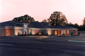 Caruth Hale Funeral Home Hot Springs Hot Springs AR