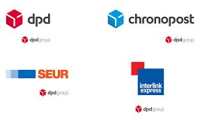 chronopost siege dpdgroup la nouvelle marque du réseau international de geopost le