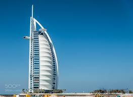 100 Burj Al Arab Plans Dubai By Harishu 500pxCity Architecture