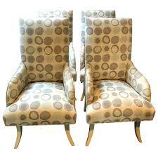 Custom Dining Chairs – Ervelab.co