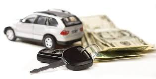 Laws Of Vehicle Leasing 2018 | Wisconsin Automobile & Truck Dealers ... Auto Sales 2015 Biggest Year Ever For Leases Suvs Money Edmunds Need A New Pickup Truck Consider Leasing Cars Nwitimescom Yard Truck Rentals And Kwipped Lease New Car Or At Chevrolet Of Bend Custom Leasing North American Trailer Sioux Falls Deals Wasilla Dodge Ram 1500 Big Horn And Sale Special In Massillon Near Silverado Prices Finance Offers Near Lasco Ford Vehicles Sale Fenton Mi 48430 St Louis Chevy Specials Nampa Idaho Kendall The Center Mall Commercial Best Image Kusaboshicom