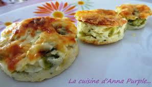 cuisine asperge clafoutis d asperges vertes la cuisine d purple