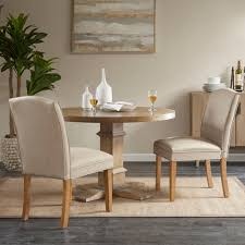 Camel Dining Chair In Taupe Fabric (Set Of 2) By Madison Park Marian Ding Chair In Tufted Camgrey Fabric Set Of 2 By Madison Park Hipvan Pieces Zemke Grey 24w X 23d 37h Amazoncom Madison Park Signature Cooper French Country X Back Chairs Black Leather Wazo Fniture Urban Elevation Upholstered Homesullivan Brown 405425akspu2p The Home Depot Peyton 2piece 2019 Products