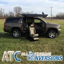 ATC Wheelchair Accessible Trucks Alabama | Griffin Mobility New For 2015 Toyota Trucks Suvs And Vans Jd Power Cars Iveco Daily 35s12 Yoursitename Future 4 X Project 1970 Pop Topdodge Van Cool 4x4 Vans Pinterest Barford Van Hire Sales Norfolk Truck Trailer Transport Express Freight Logistic Diesel Mack Phoenix Certified Mesa Az 85201 Buy Here Pay Jac Motors 2006 Ford E250 79071 A Auto Inc 10 Of The Best 2017 Truck Suv Famifriendly Features Nissan Xtrail 4dogs Concept Pawfect Car Family Century Trucks Vans Used Commercial For Sale Grand