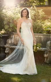 118 best essense of australia images on pinterest wedding