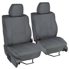 BDK Ford F-150 Charcoal (Grey) Custom Fit Seat Covers Crew Cab 04-08 ... Fniture Elegant Sofa Covers Walmart For Comfortable Interior Batman Original Seat For Car And Suv Auto Gift Full Car Seat Chevy Pcs Chevrolet Front Low Back Lsu Tigers Embroidered Cover College Truck Cdg Infant Crossfitstorrscom Best Dogs Cushion Extra Comfort Wonder Gel Tvhighwayorg Fresh Treat A Dog Fh Group Gray Road Master Set Grey Walmarts Lead In Groceries Could Get Even Bigger The Motley Fool Evenflo Titan Convertible Tatum Walmartcom