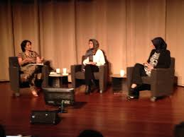 What Is A Muslim Prayer Curtain by Asra Nomani U2013 A Rebel With A Cause The Chicago Ambassador