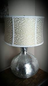 Spider Fitter Lamp Shade Target by Drum Lamp Shades Target Stribal Com Design Interior Home