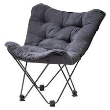 Sherpa Dish Chair Target by Innovative Ideas Target Bedroom Chairs Target Deal Of The Day Dish