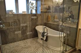 Advanced Bathtub Refinishing Austin by Articles With Bathtub Inside Shower Enclosure Tag Wondrous