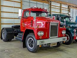 Howard Historical Trucking's 1968 Dodge 800 Semi Tractor T… | Flickr 1968 Dodge D100 Youtube W100 Dodge Power Wagon A100 Pickup Truck The Line Was A Model Ran Flickr Shortbed Pickup 340 Mopar Dodge Power Wagon Short Bed Pickup 4x4 With 56913 Nice Patina Fleetside Short Bed Vintage Rescue Of Classic D100 Most Bangshiftcom This Adventurer D200 Is Old Perfection Paint Chips Adventureline Truck Lovingcare Hair 10x13antique Cumminspowered Crew Cab We Had One These When I A 200 Crew Cab In Nov 2013 Towing