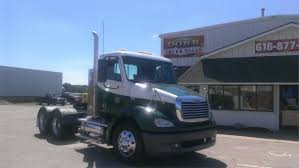 Freightliner Columbia Cars For Sale In Wayland, Michigan Monster Truck Grand Nationals 2018 To Hit Pocatello On Saturday Ryder Wikipedia Sale Paw Patrol Fabric Kids Chase Marshall Rubble Skye Adds Electric Trucks For Sale Lease Or Rent Transport Topics Moving Ups Used Vehicles Available Online Purchase Fleet Owner Budget Rental Wikiwand Uhaul Archives Page 4 Of 8 Used Semi For Best Resource 6858451