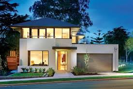 Images House Plans With Hip Roof Styles by Contemporary Plan For An Infill Lot Time To Build