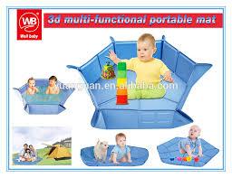 Best Price Outdoor Foam Folding Baby Play Mats Buy Best