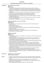 Research Chemist Resume Samples | Velvet Jobs College Research Essay Buy Custom Written Essays Homework Top 10 Intpersonal Skills Why Theyre Important Good Skill For Resume Horiznsultingco Soft Job Example Open Account Receivable Shows Both Technical And Restaurant Manager Resume Sample Tips Genius Professional Makeup Artist Templates To Showcase Your Talent 013 Reference Letter Nice How To Write Examples By Real People Ux Designer Skill Categories